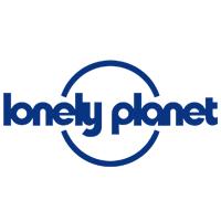 lonelyplanet.jpg