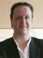 Bradley Wynn Business Development