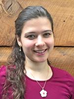Jessica Schechter Business Development