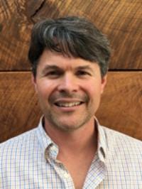 Mike Zirinsky President/Owner