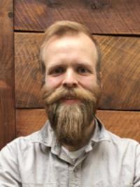 Fridrik Ingimundarson Executive Producer