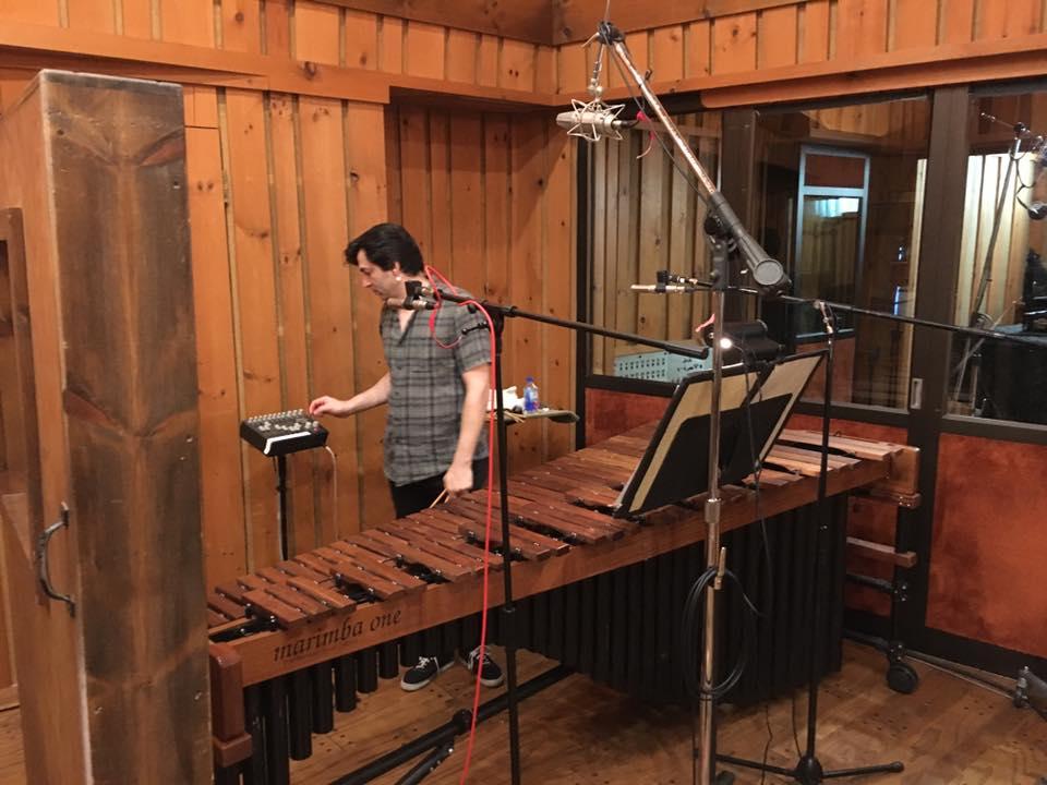 Marimba2.jpg