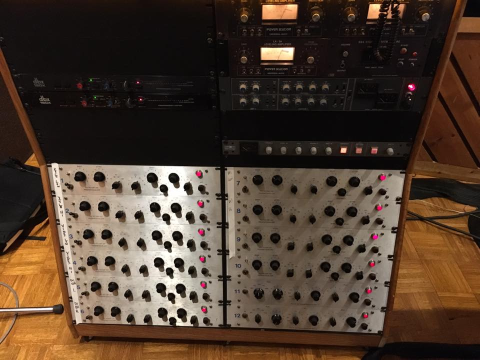 Tube outboard EQs.jpg