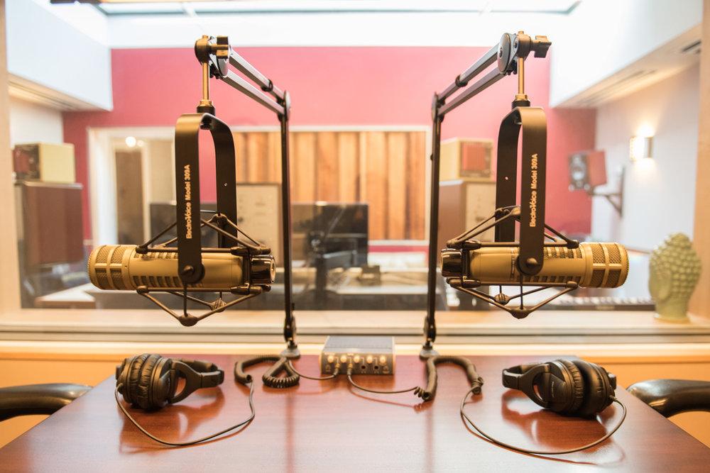 /recording-studios/