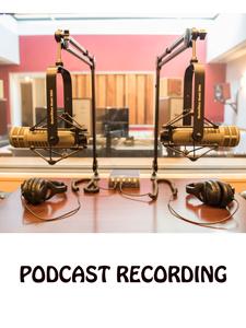 Podcast Recording.jpg