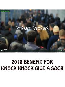 Street Stories.jpg