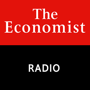 The Economist Radio