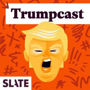 Trumpcast