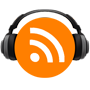 podcast-icon-flat-90.png