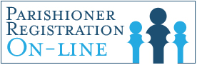 Parishioner Registration button.jpg