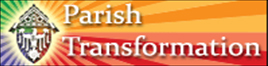 Parish Transformation home page button.jpg