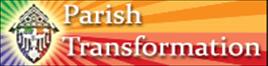 Parish Transformation home page button.jpg
