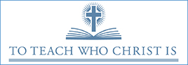 To Teach Who Christ Is home page button.jpg