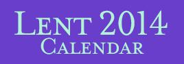 Lent 2014 Calendar button.jpg