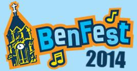 Benfest2014_web button.jpg