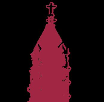 StBens Logo