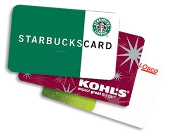 Boss Gift Cards.jpg