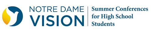 Notre Dame Vision.png