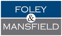 foley and mansfield.jpg