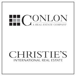 Conlon white logo.jpg