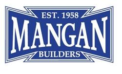 Mangan_Logo.jpg