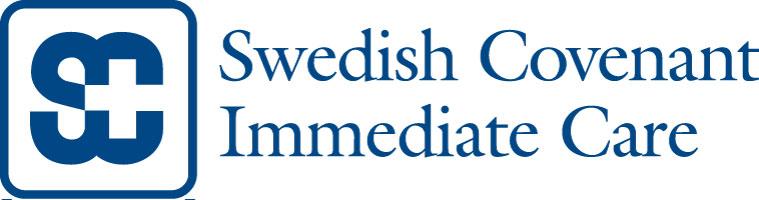 Swedish 2018_ic_stack_rgb (1).jpg