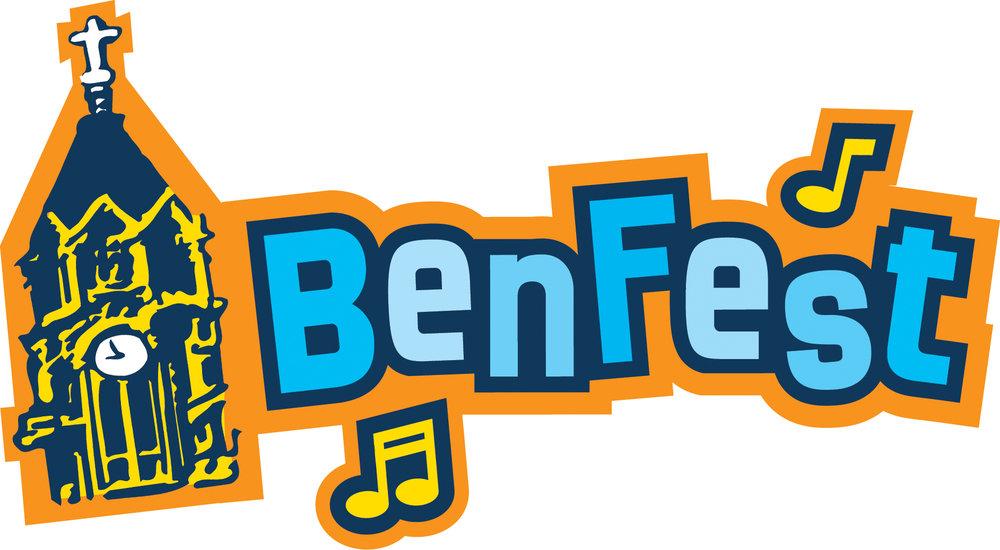 BenFest-2011-logo-FINAL.jpg