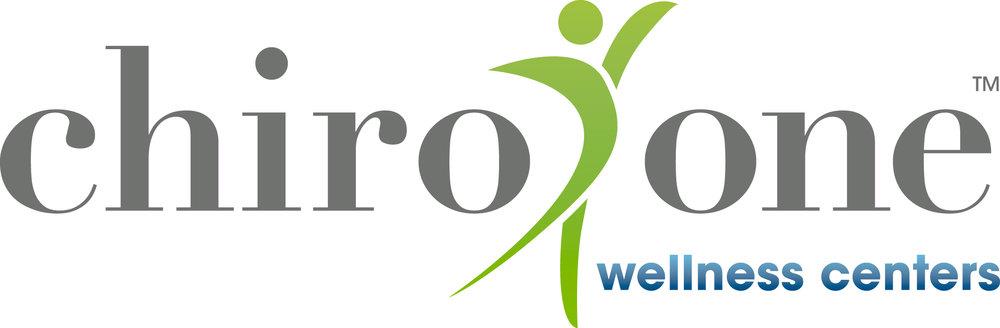 Chiro-One-Wellness-Centers-logo.jpg