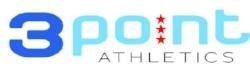3Point Logo.jpg