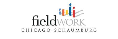 Fieldwork logo.jpg