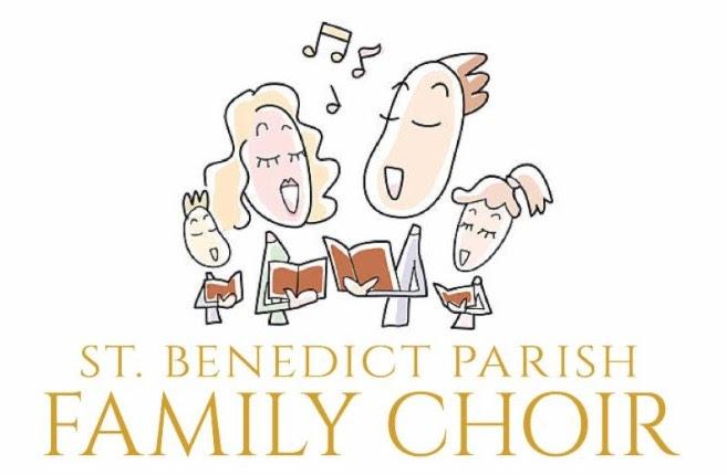 family choir.jpg