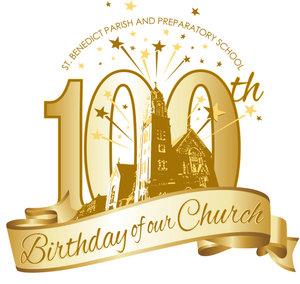 Birthday+of+our+Church.jpg