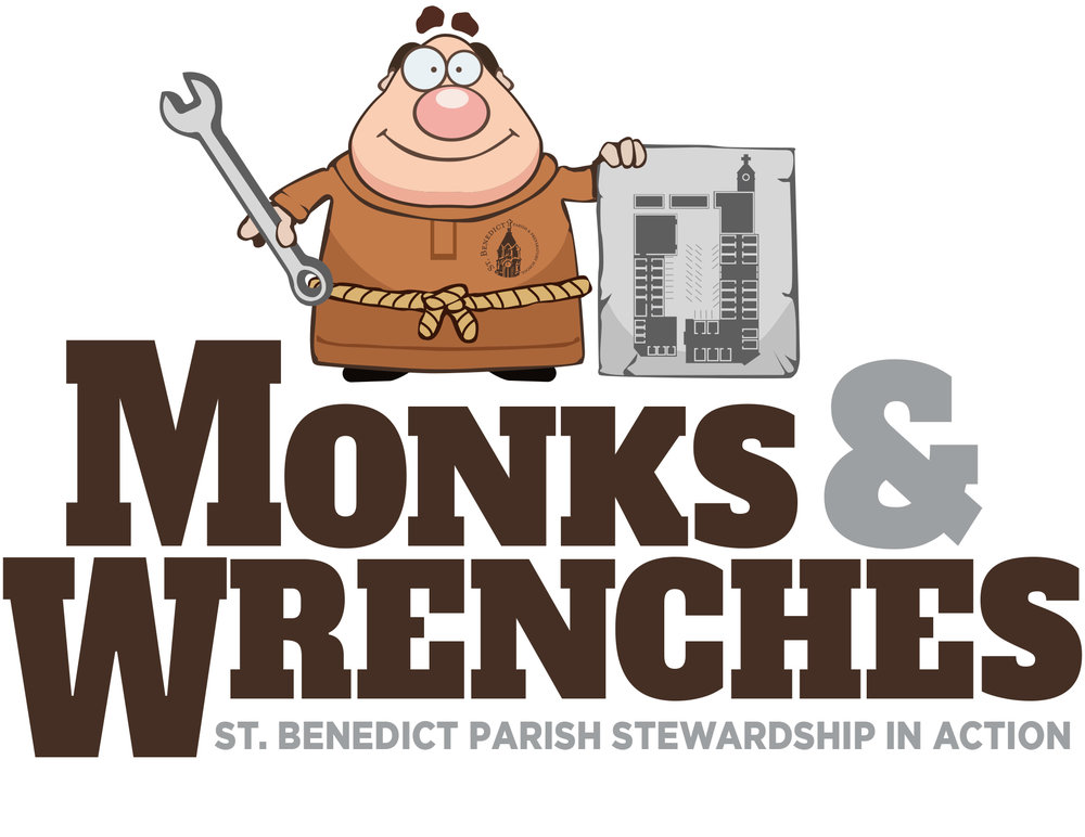 Monks & Wrenches.jpg