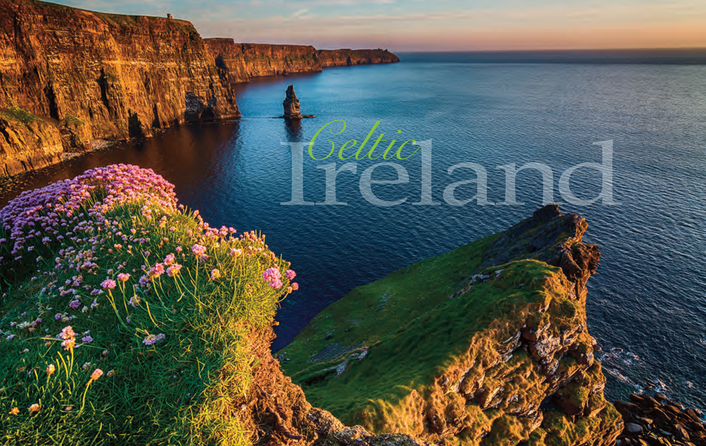 Celtic Ireland Graphic.395.png