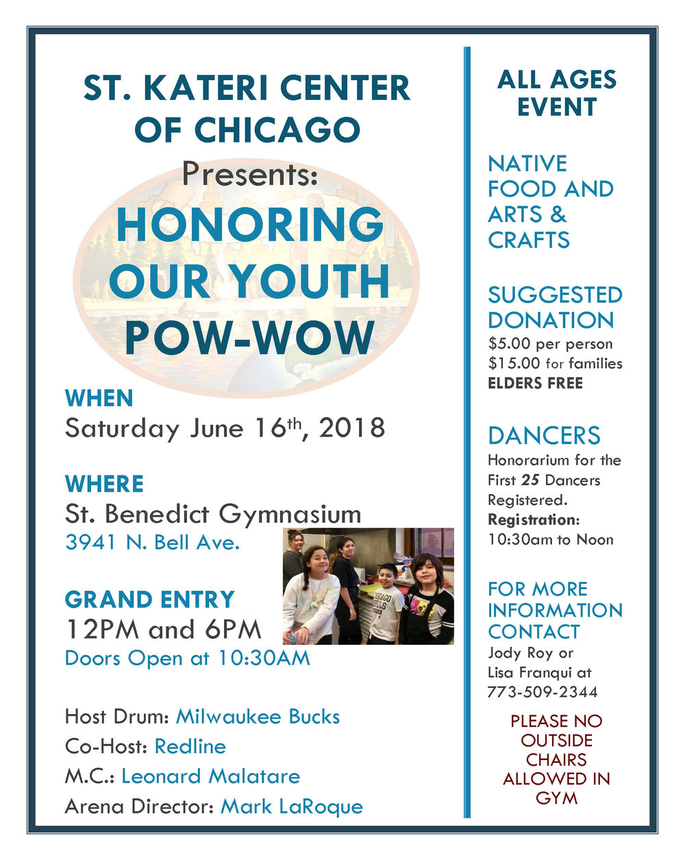 St. Kateri Center 2018 Pow Wow Flier.jpg