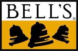BellsLogo.jpg