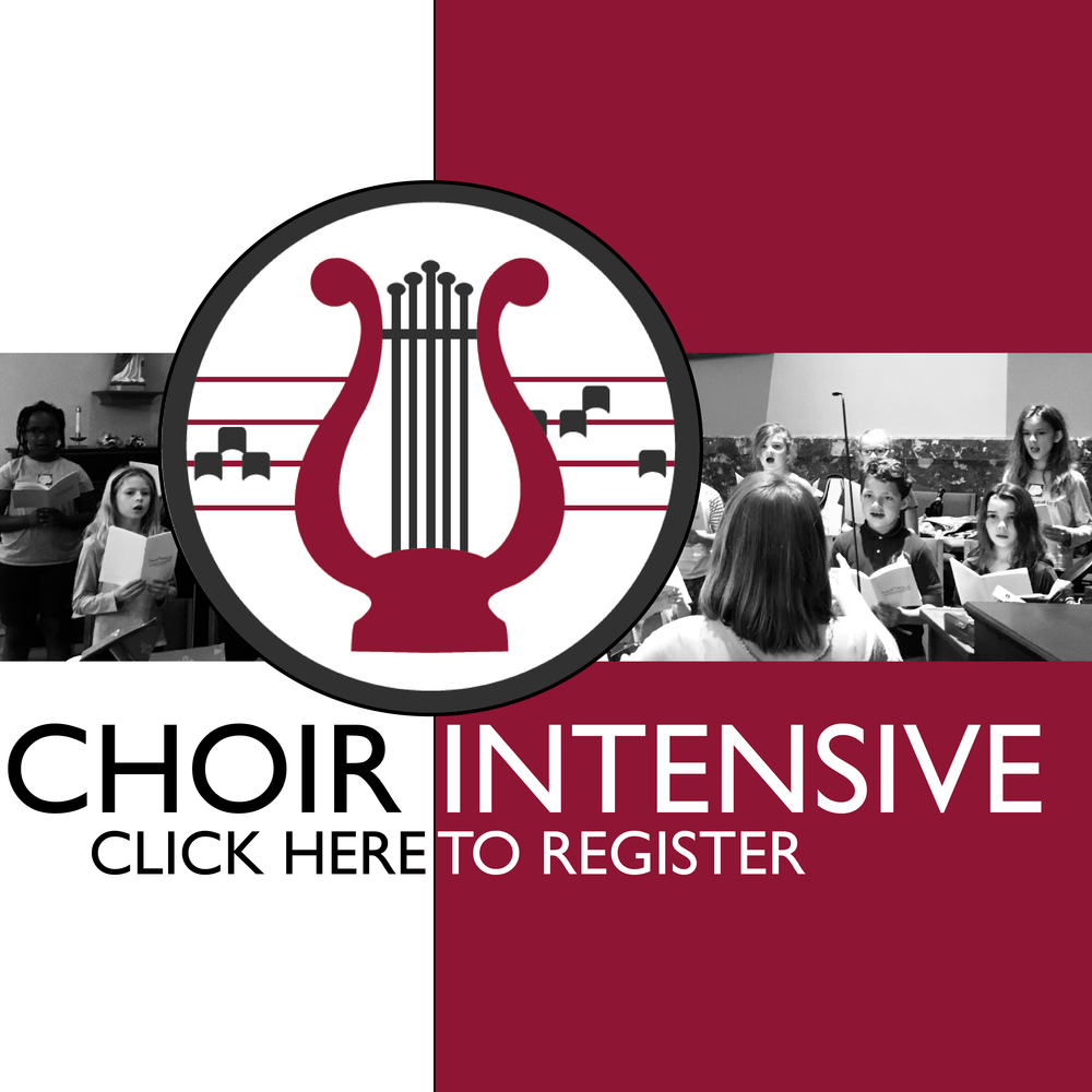 Choir Intensive 2018 Register Button.png