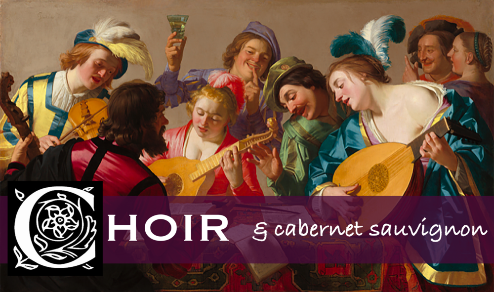 Choir and cabernet.png