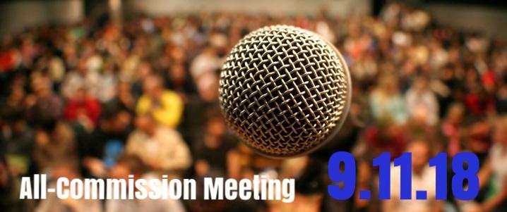 mic meeting.jpg
