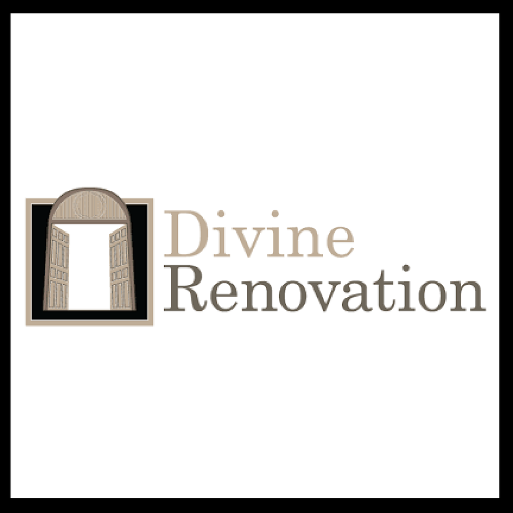 Divine Renovation SQUARE button.png