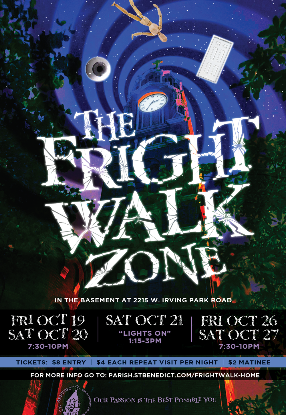 Fright Walk poster.png