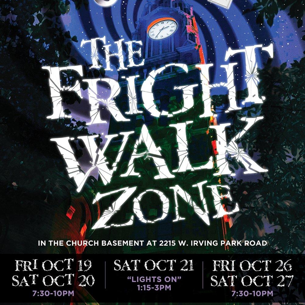 FrightWalk Poster_2018.jpg