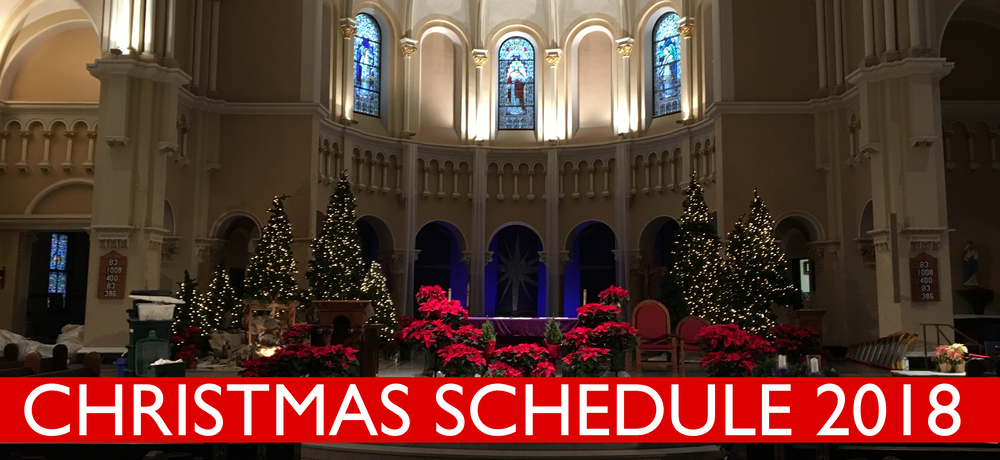 Christmas Schedule Banner.png
