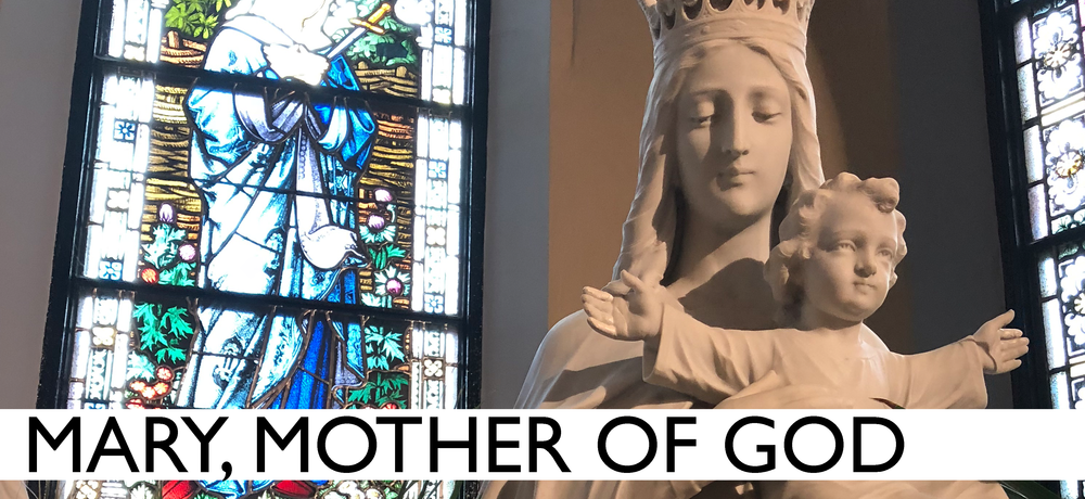 Mary Mother of God Banner.png