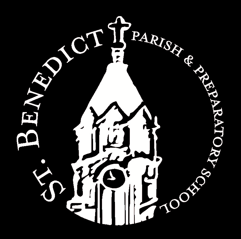 St. Benedict Parish