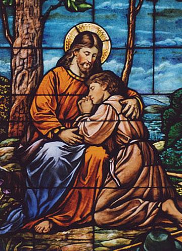 sacraments-reconciliation.jpg