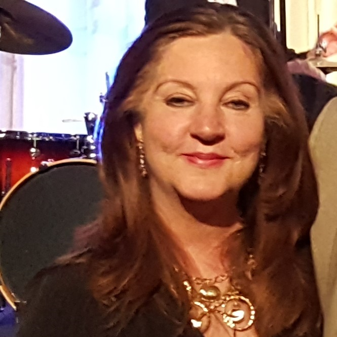 Nancy Marchesi