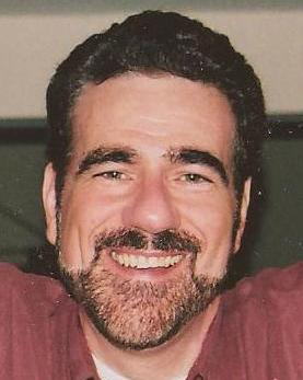 Graziano Marchesi