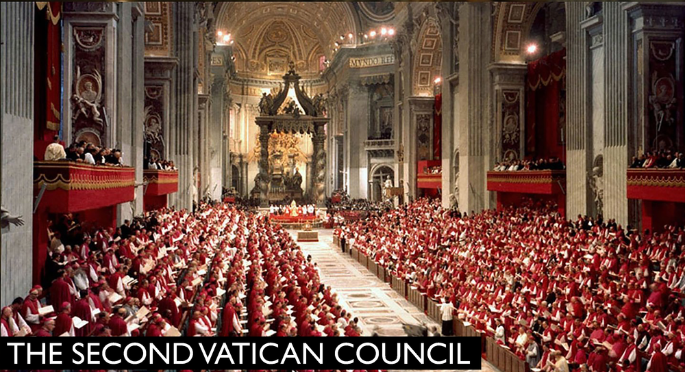 Vatican 2 Banner.png