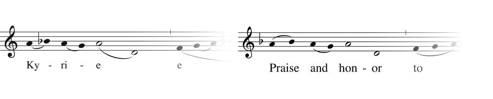 Kyrie Gospel Acc Orbis Factor.png